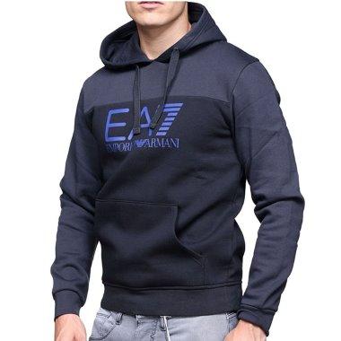 22bk Fz Duks Lfs Coft 6ypm98 Armani Logo Muški M Train Duksevi Emporio Series Hoodie Lifestyle HpPHg6q