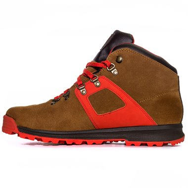 Muške cipele TIMBERLAND Lifestyle - OUT CIPELE GT SCRAMBLE MID LEATHER W A1K93