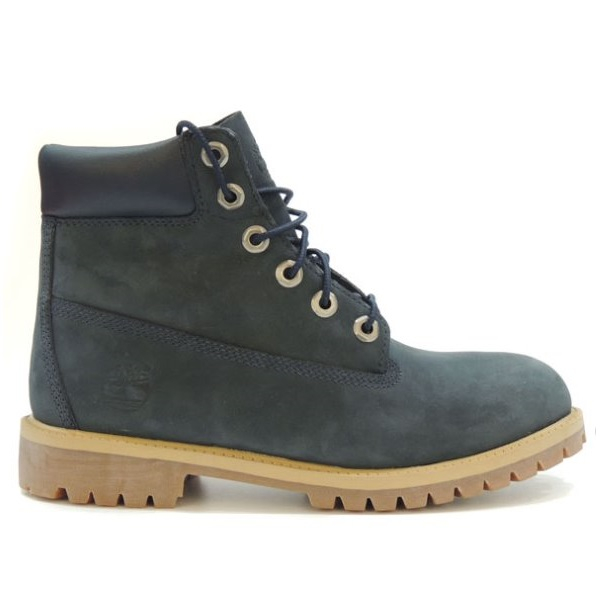 Dečije cipele TIMBERLAND Lifestyle - 6 IN PREMIUM WP BOOT 9497R