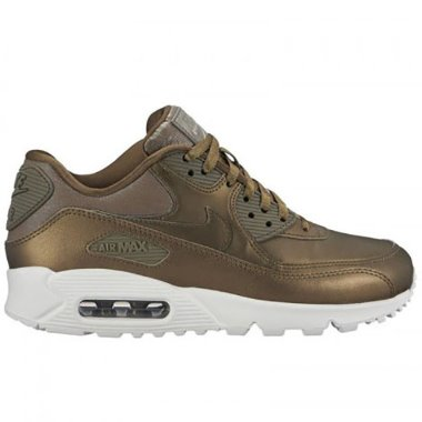 new product aa17a 896f9 Ženske patike Nike Lifestyle - LFS PATIKE WMNS AIR MAX 90 PRM 896497-901