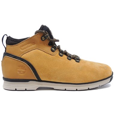 Muške cipele TIMBERLAND Lifestyle - OUT CIPELE NORTHPACK SF LT A1HD7