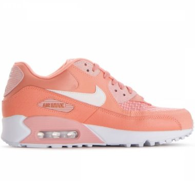 sports shoes 569df 218ac ... w nike air max motion lw eng 8d11c 28e23  ireland enske patike nike  lifestyle lfs patike womens nike air max 90 se shoe 881105 604