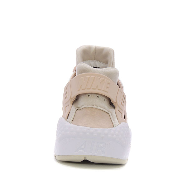 Ženske patike Nike Lifestyle - LFS PATIKE NIKE AIR HUARACHE RUN 634835-202