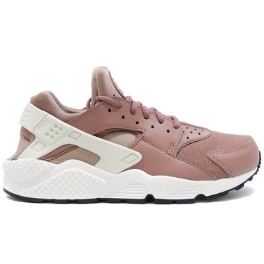 Ženske patike Nike Lifestyle - LFS PATIKE NIKE AIR HUARACHE RUN 634835-203